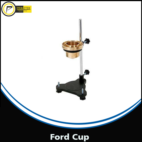 Ford Cup