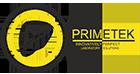 Primetek Instruments & Technology