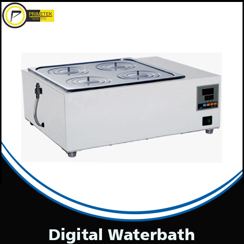 Waterbath
